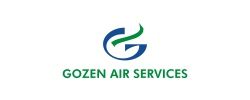 Gözen Air Services