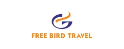 Free Bird Travel